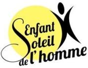 CHILD & WOMEN DEVELOPMENT PROJECT - NEW CALEDONIA