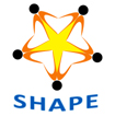 SHAPE Organization