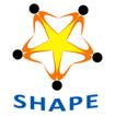 SHAPE NGO