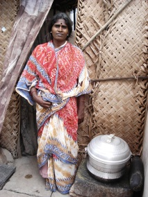 Fast Food Shop Utensils for Mrs. Amaravathi