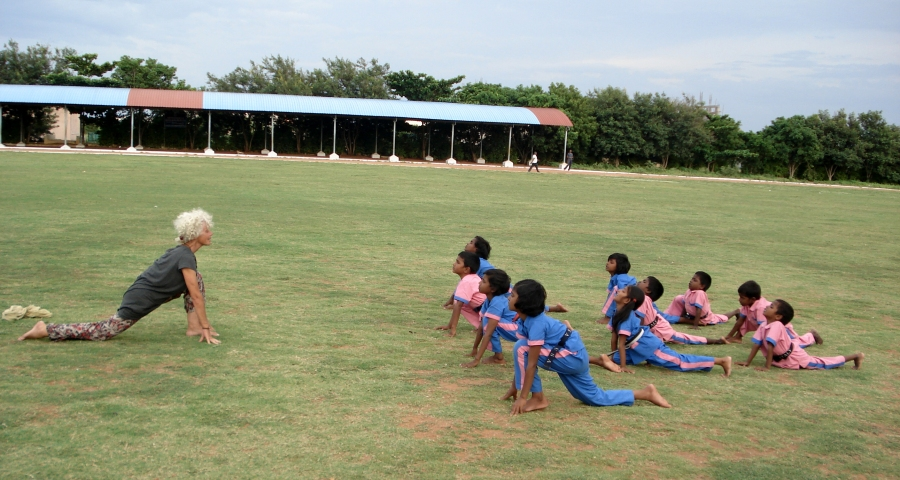 a-volunteer-teaches-yoga-to-children-copy