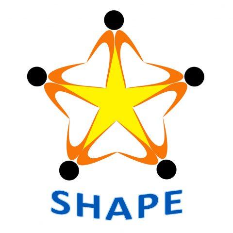 SHAPE Organization