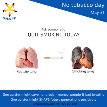 final no tobacco