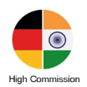 German High Commission, India