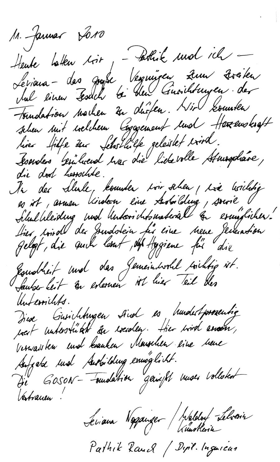 Mr. Rauch, Germany (2014)